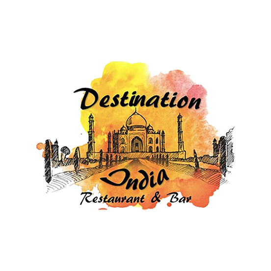Destination India Restaurant & Bar